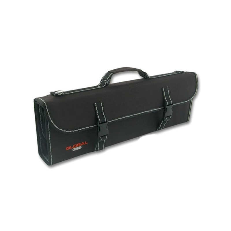 Borsa Global rigida 16 pezzi G 667/16