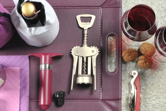 https://lorenzimilano.com/shop/558-accessori-vino-e-tartufo